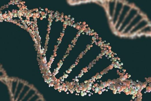 AI learns complex gene-disease patterns